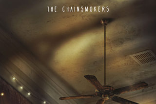"""Pop Perspective: The Chainsmokers' """"Paris"""" Rated & Reviewed"""