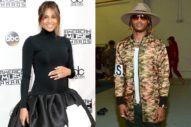 Ciara Drops $15 Million Defamation Lawsuit Against Future