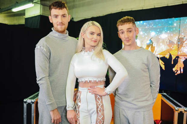 clean-bandit-trio-december-2016-rockabye
