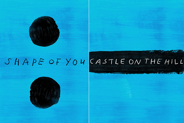 ed-sheeran-castle-hill-shape-of-you