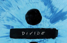 Ed Sheeran's 'Divide' Gets March Release Date