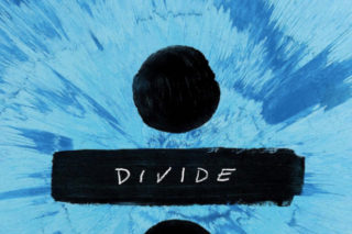 Ed Sheeran's Third Album 'Divide' Gets March Release Date: See The Official Cover Art