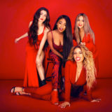 Fifth Harmony's First Promo Pic Without Camila