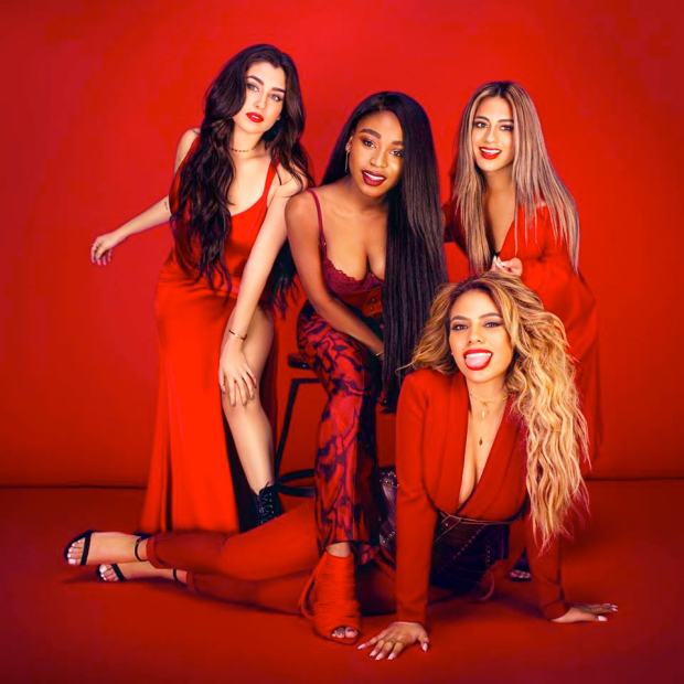 fifth-harmony-without-camila-2017