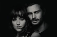 'Fifty Shades Darker' Soundtrack Features Halsey, Tove Lo & Nicki Minaj