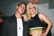 Is Diplo Joining Lady Gaga At The Super Bowl?