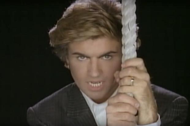 george-michael-careless-whisper-video