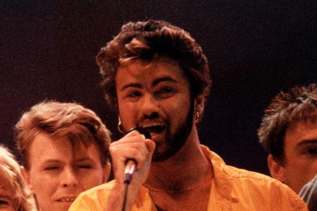 george-michael-david-bowie-1985-live-aid