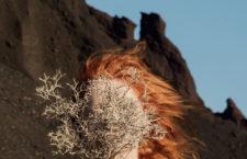 Goldfrapp Announce New Album 'Silver Eye'