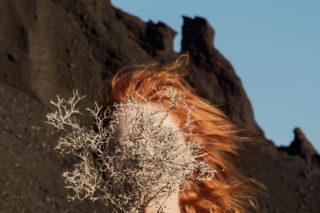 "Goldfrapp Announce New Album 'Silver Eye', Release Lead Single ""Anymore"": Listen"