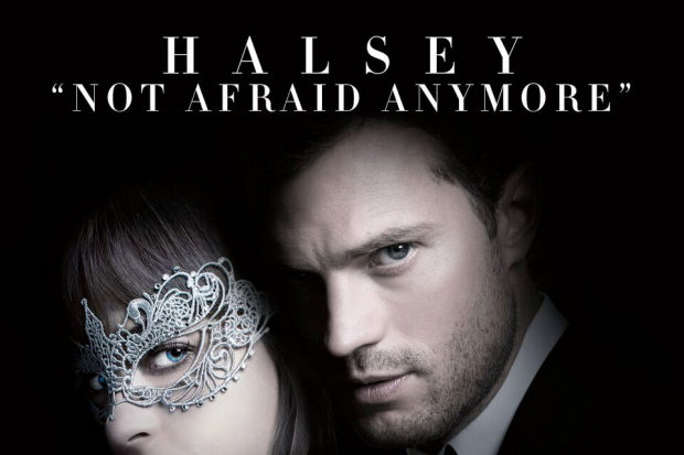 halsey-not-afraid-anymore-fifty-shades-darker-single-cover-art-use-this