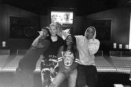 Is Iggy Azalea Working With Fifth Harmony's Dinah Jane?