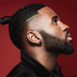 "Jason Derulo Announces New Single ""Swalla"""