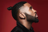 "Jason Derulo Teams Up With Nicki Minaj & Ty Dolla $ign For ""Swalla"""