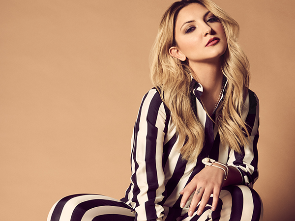 julia-michaels-one-to-watch-2017-2
