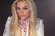 Ricky Reed Opens Up About Kesha's Gritty, New Sound