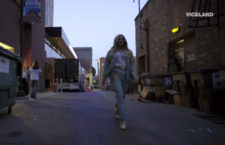 Kesha's Emotional 'Noisey' Nashville Episode