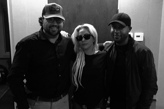 lady-gaga-studio