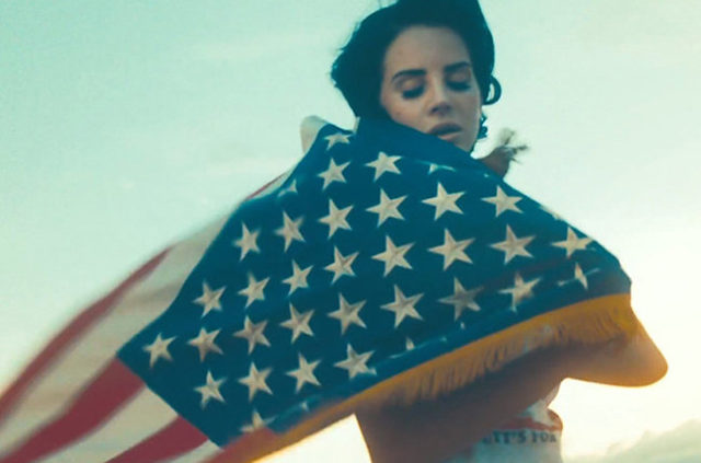 lana-american-flag-ride-video