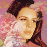 Lana Del Rey & The Case Of The Chimera