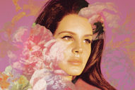 Lana Del Rey & The Curious Case Of The Chimera
