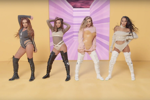 little-mix-touch-video-watch-glory-days