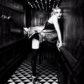 Madonna's Full 'Harper's Bazaar' Shoot