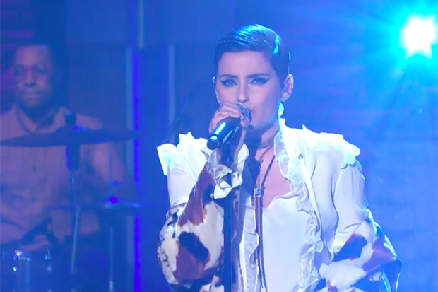 nelly-furtado-seth-meyers