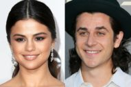 Selena Gomez Proposes 'Wizards Of Waverly Place' Reunion