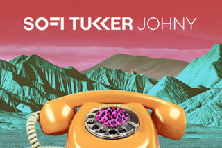 """Sofi Tukker's Demented """"Johny"""" Is a Fitting Follow-Up To """"Drinkee"""""""