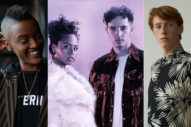 New Sensations: Syd Goes Solo, Scandi-Pop Gets Soulful & Mall-Pop Lives Forever