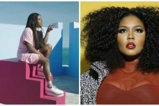 SXSW 2017 Adds Tkay Maidza, Lizzo And More To Their Lineup