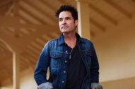 Train Announces 45-Date 'Play That Song Tour'