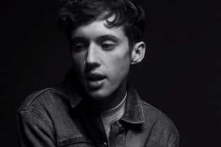 """Troye Sivan's """"Heaven"""" Video Displays Facets Of Gay Life And History: Watch"""