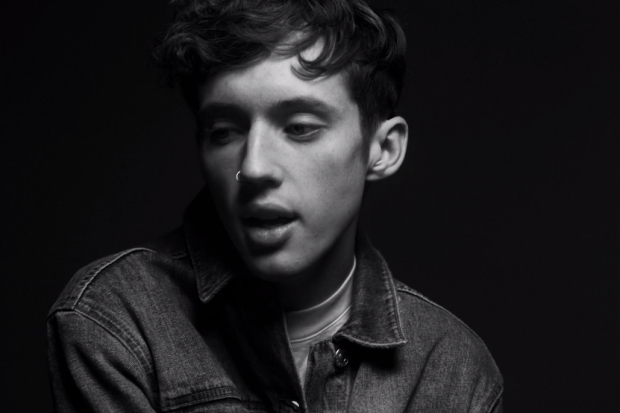 troye-sivan-heaven-video-watch