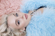 "Zara Larsson's Next Single Is ""So Good"" Featuring Ty Dolla $ign"