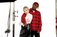 Carly Rae Jepsen Teases Fresh Collab With Lil Yachty