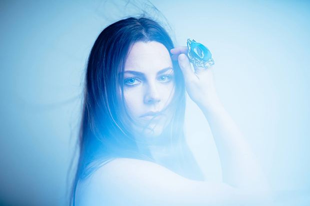 amy-lee-love-exists
