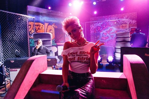bebe-rexha-late-late-show