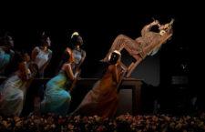 Grammy Awards 2017: Watch The Performances