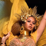 The Good, The Bad & The Robbery Of Beyonce