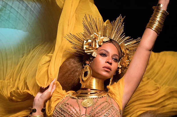 Beyonce Grammys: Grammy Awards 2017: The Good, The Bad & Beyonce