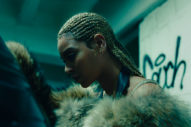 The Hive Explains Why 'Lemonade' Deserves That AOTY Grammy
