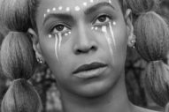 "Beyonce's ""Love Drought"" & ""Sandcastles"" Videos Now On YouTube"