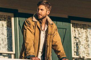 Calvin Harris Features Frank Ocean & Offset In Teased Song: Listen