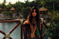 Has Camila Cabello Landed A 'Billboard' Cover?