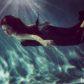 Camila Cabello Covers 'Billboard,' Previews New Music