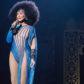 'Classic Cher' Surfaces In Vegas