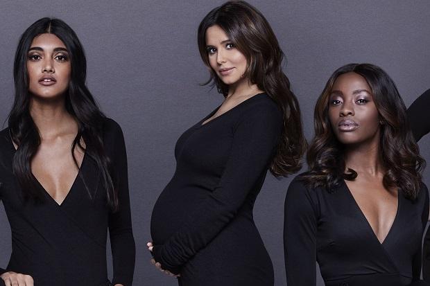 cheryl-cole-pregnant
