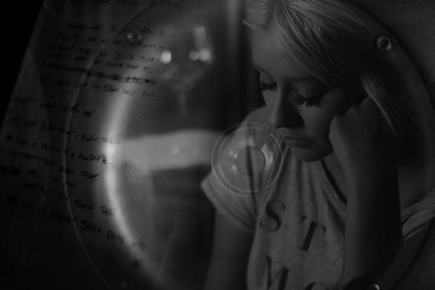 christina-aguilera-new-album-update